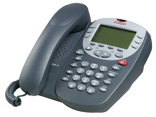 Axis Telesolutions | Small Office Phone System