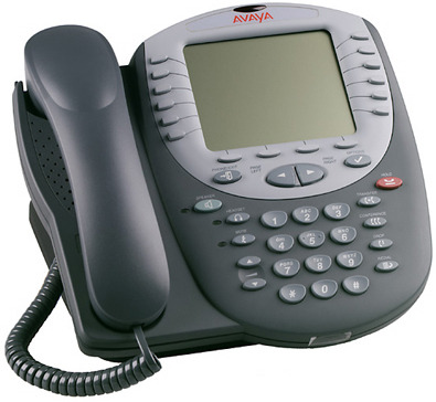 avaya voice messaging system manual