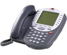 Axis Telesolutions | Avaya 4600 Series Telephones