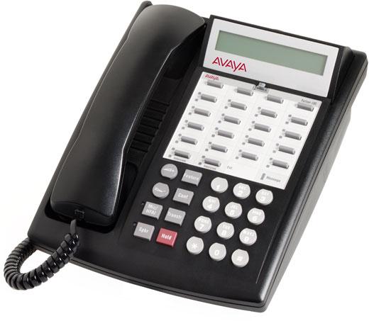 axis telesolutions avaya partner telephones rh axistelesolutions com Avaya IP Office Avaya IP Office