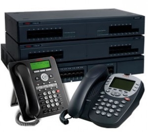 Traditional Telephone Systems Required You To Understand Basic Lines, PRI  Service, DIDu0027s, Pooled Systems And ...