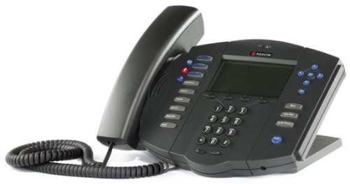 ShoreTel IP Phone 100