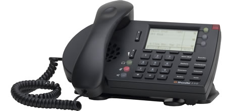 ShoreTel IP Phone 230