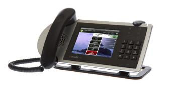 ShoreTel IP Phone 655