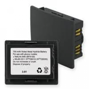 700277239 Wireless Battery