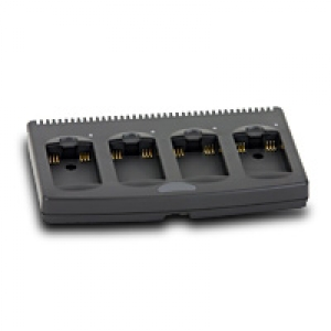 Netlink i640 Quad Charger